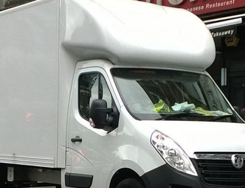 Извънградски транспорт и транспорт в чужбина