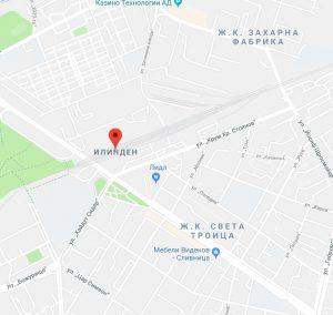 хамалски-услуги-илинден-софия